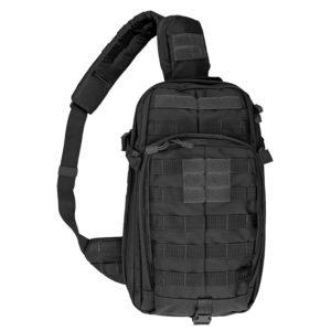 5.11 Tactical RUSH Moab 10