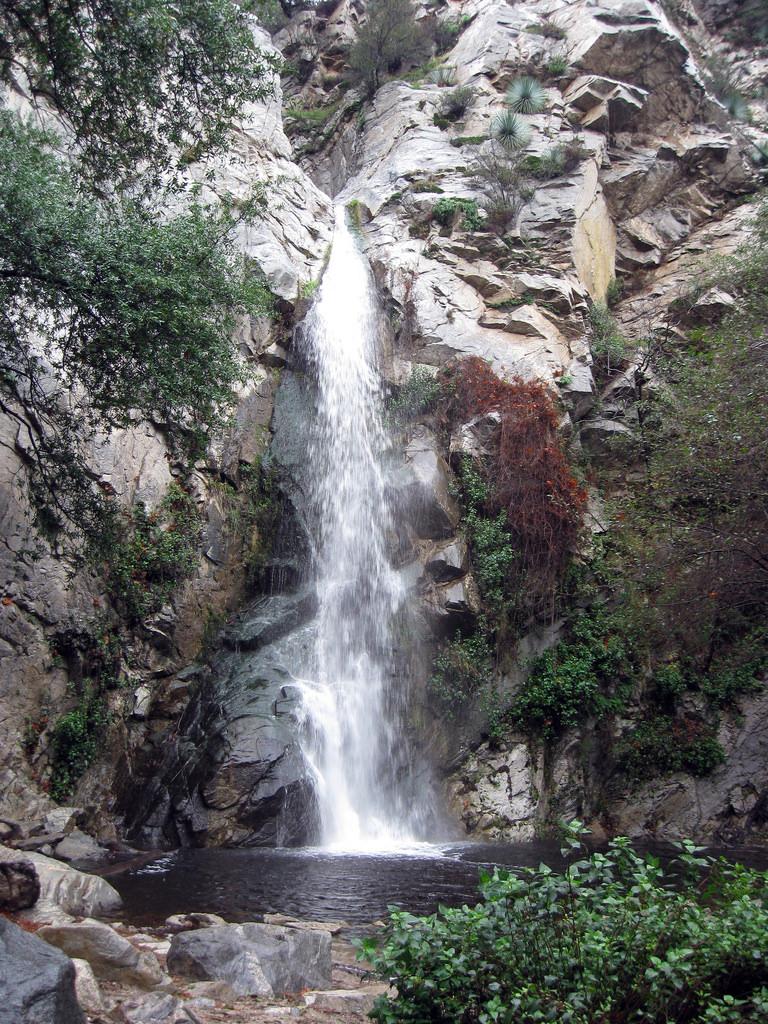 Sturtevant Falls photo