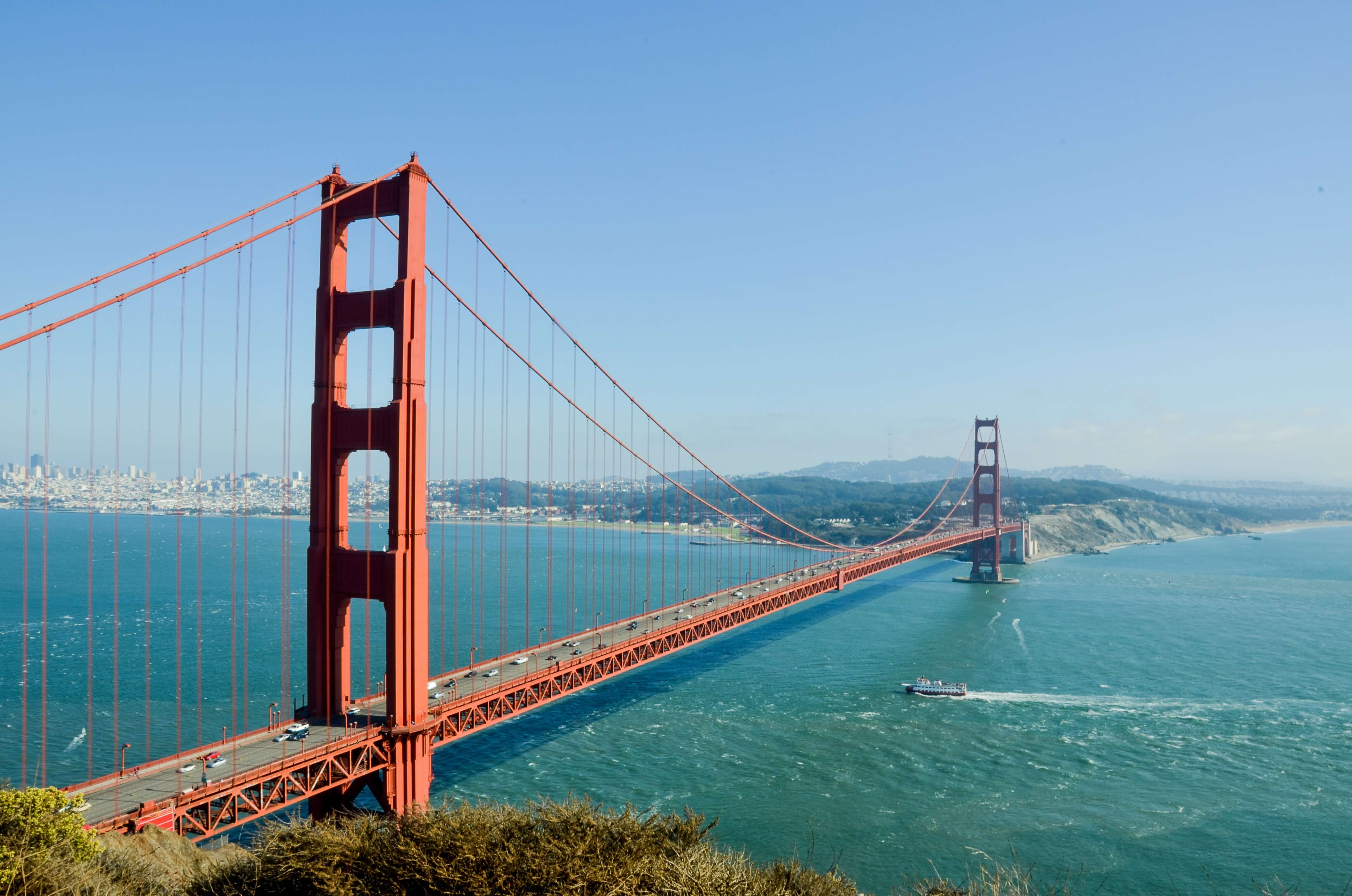 Best Backpacking Trips San Diego
